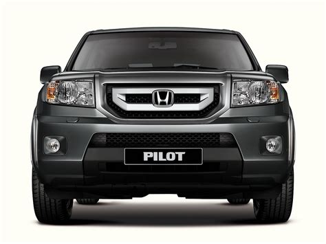 honda pilot interior dimensions image result for honda pilot interior dimensions new