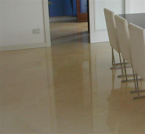 pavimenti in resina per interni edilizia di interni 171 gnomi verdi