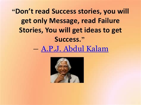 Success Stories Of Mba Students by Don T Read Success Stories Others Forum