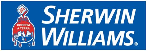 sherwin williams 2017 sherwin williams co nyse shw sherwin williams co ups
