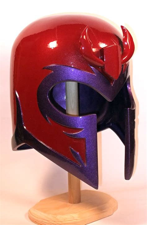 magneto helmet template related keywords suggestions for magneto helmet