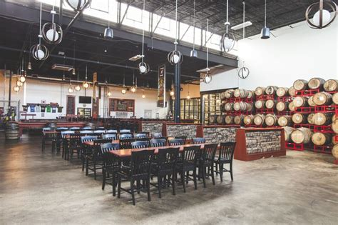 Revolution Brewing Tap Room by 1000 Images About Cool Breweries On