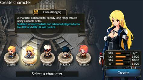 download game android mod zenonia 4 zenonia 4 gold hack app backupengine