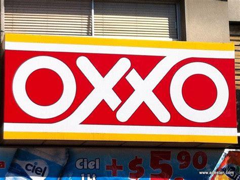 tiendas oxxo que son oxxo son ratas nogales sonora mexico