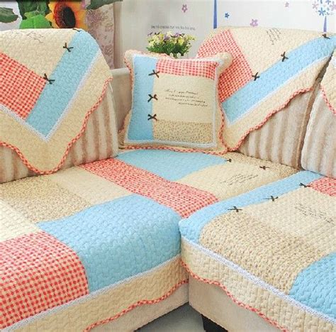 sofa cover ideas 1000 images about sofa cover ideas on