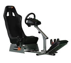 Steering Wheel Cockpit Ps4 Cockpit Volante G27 Vendo Ou Troco Em S J Do