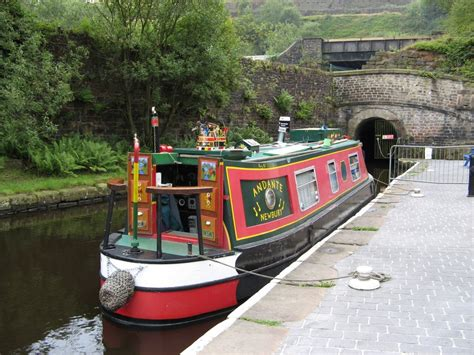 tug narrowboats for sale nb warrior lovely little narrowboat for sale