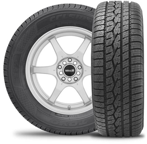 all weather tires ratings quality all weather tires tirecraft