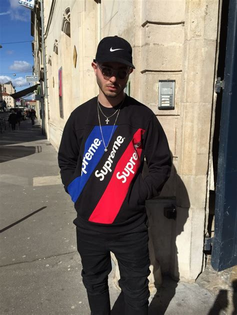 supreme clothing buy best 25 supreme clothing uk ideas on buy