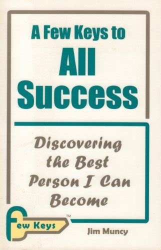 busn with busn 1 term 6 months printed access card new engaging titles from 4ltr press a few to all success discovering the best person i