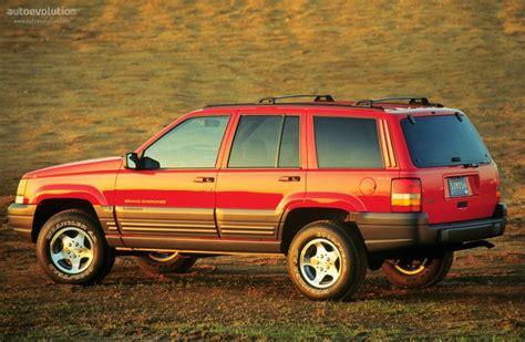 jeep grand cherokee 1993 thru 1995 haynes automotive repair manual see descrip ebay jeep grand cherokee specs 1993 1994 1995 1996 1997 1998 1999 autoevolution