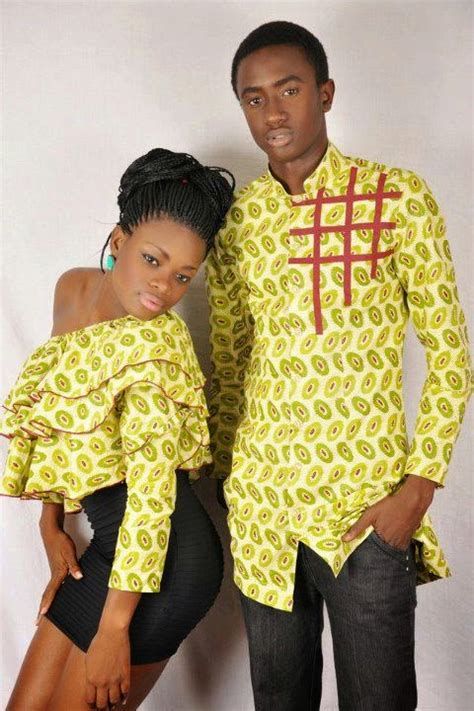 latest ankara styles for man simple ankara styles for guys debonke house of fashion