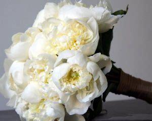 fiori di stagione agosto 10 bouquet da sposa con i fiori di stagione pi 249 belli