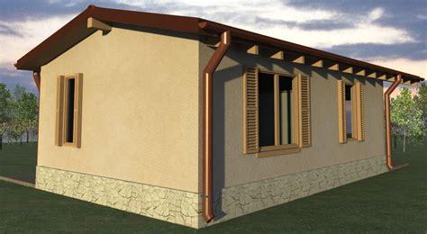 costo casa mobile mobili in legno prezzi casa mobile basso costo with