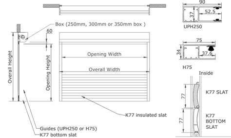 Mother In Law Cottage by Small Garage Door Sizes House Plans