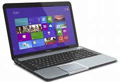 Image result for Laptop