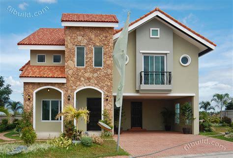 brand  custom designed single family home  house floor plan