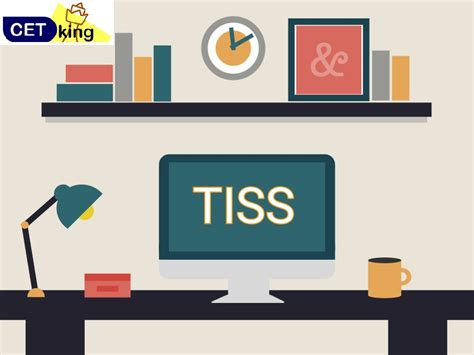 Tiss Mba Courses by Tiss 2019 Turbo Score Maximiser Mocks Program Cetking
