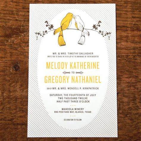 Unique Wedding Invitations Ideas by Quinceanera Invitations