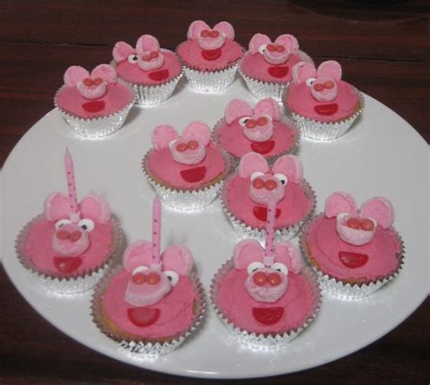 klondike do not eat those cupcakes books birthday cupcake ideas play and go