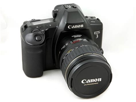 canon eos 3 (1998): steve h: galleries: digital