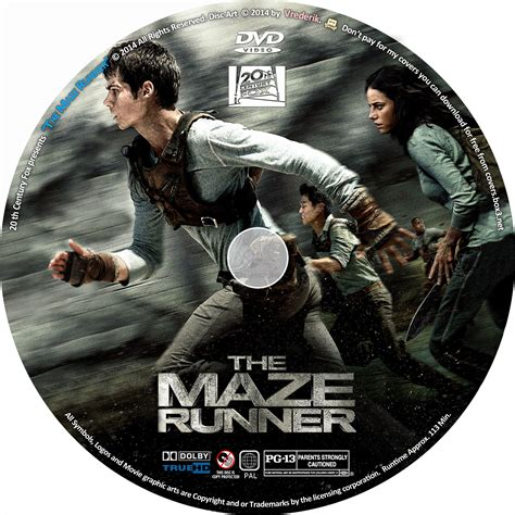film maze runner dvd covers box sk the maze runner 2014 high quality