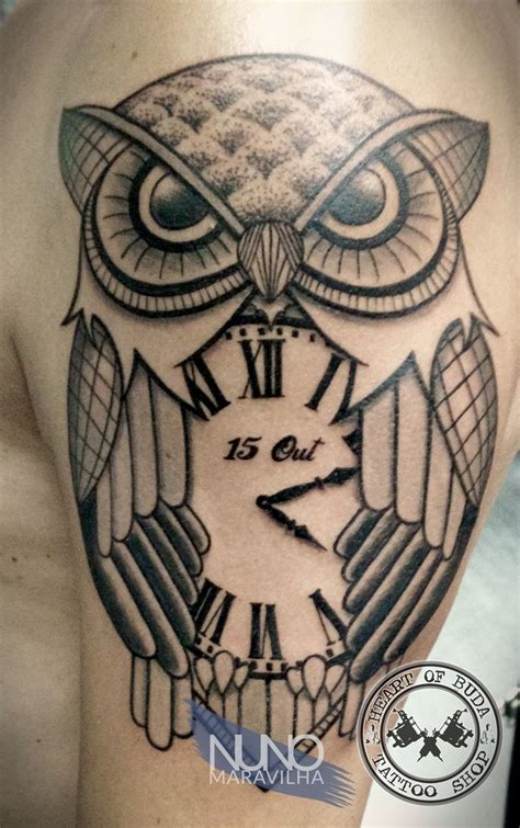 tattoo concepts 107 best concepts images on