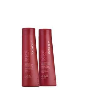 joico colors joico hair care style color
