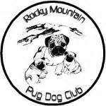 rocky mountain pugs local chapter clubs pug club of america