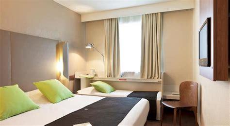 disneyland volo hotel ingresso offerte disneyland per il 25 176 anniversario parco