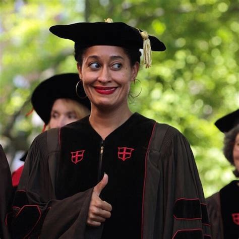 tracee ellis ross education tracee ellis ross receives honorary doctorate from brown