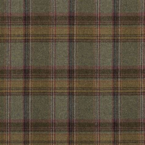 tartan plaid upholstery fabric 25 unique upholstery ideas on pinterest diy ottoman