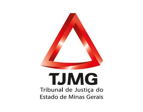 datas de pagamento estado de minas gerais 5 dia til concurso tjmg tribunal de justi 231 a do estado de minas