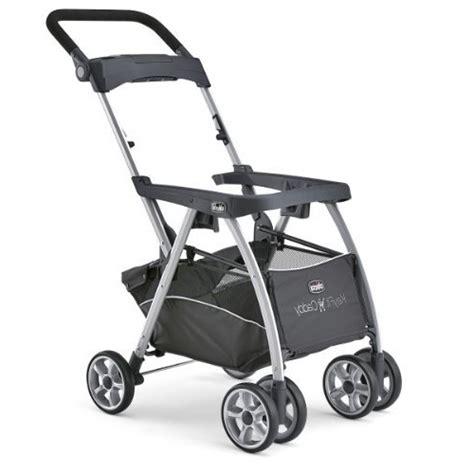 chicco car seat caddy chicco keyfit stroller frame caddy infant car seat trend