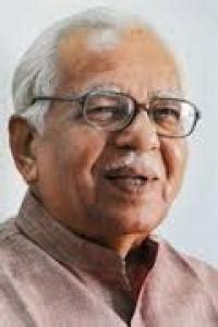 Ram Naik ram naik profile biography and history veethi