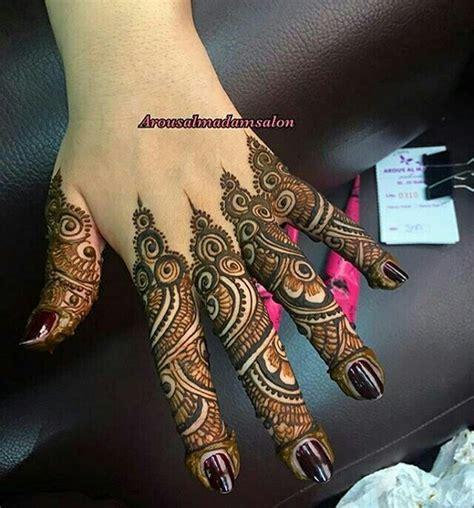 top 51 latest fancy stylish arabic mehndi designs for girls womans and best 25 arabic mehndi designs ideas on pinterest simple