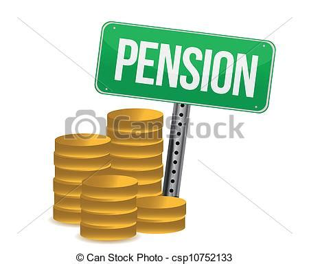 clipart pensione pension clip clipart panda free clipart images
