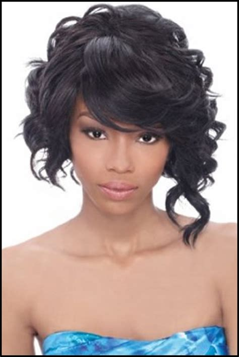 short haircuts black hair 2013 popular hairstyles for african american women 004 life n