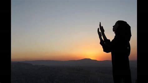beautiful islamic nasheed beauty  islam muslim world