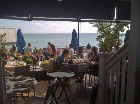 louis backyard 17 best images about key west restaurants bars on