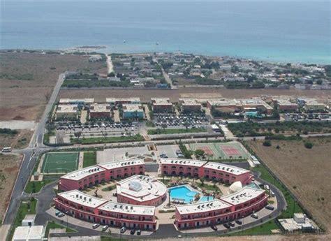 villaggi turistici porto cesareo sul mare prenotazione villaggi porto cesareo ricerca offerte