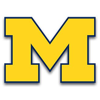 michigan wolverines football | bleacher report