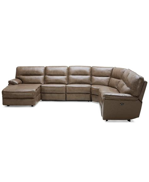 Elliot Sectional Sofa 30 The Best Elliott Sofa