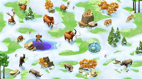 google images zoo animals wonder zoo animal rescue android apps on google play