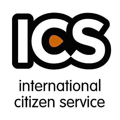 job vacancy for in country volunteers (icvs) at