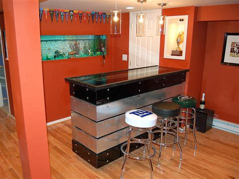 diy cave bar ideas caves pool tables and bars caves diy