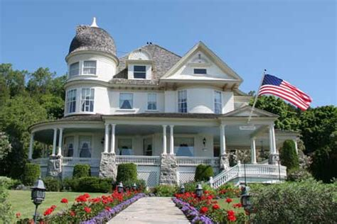 queen anne style house home styles defined part 2 the good stuff guide