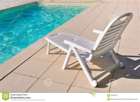 Chairs For Pool by Pool Lounge Clipart Clipart Suggest