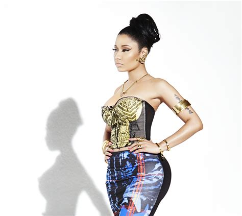 nicki minaj photos nicki minaj pictures metrolyrics
