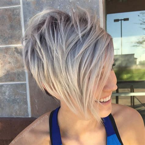 ash blonde pixie 189 best images about hairs on pinterest pixie